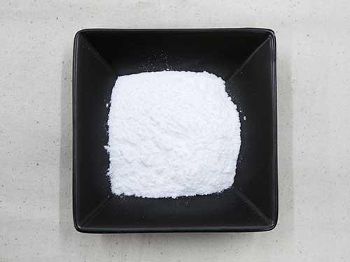 フラクトオリゴ糖