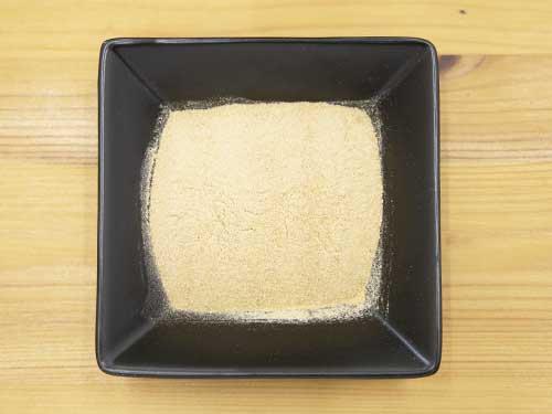 パン酵母抽出物